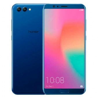 huawei-honor-view-10-siniy-1