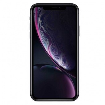 apple-iphone-xr-64gb-chernyy-2