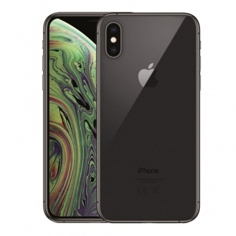 apple-iphone-xs-max-512gb-seryy-cosmos-1