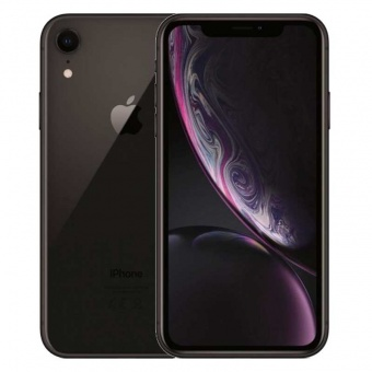 apple-iphone-xr-64gb-chernyy-1