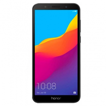 huawei-honor-7a-pro-chernyy-2