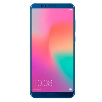 huawei-honor-view-10-siniy-2