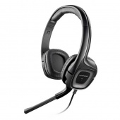 Plantronics Audio 355 Черный