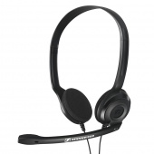 Sennheiser PC 3 CHAT Черный