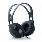 Philips SHP1900 Черный